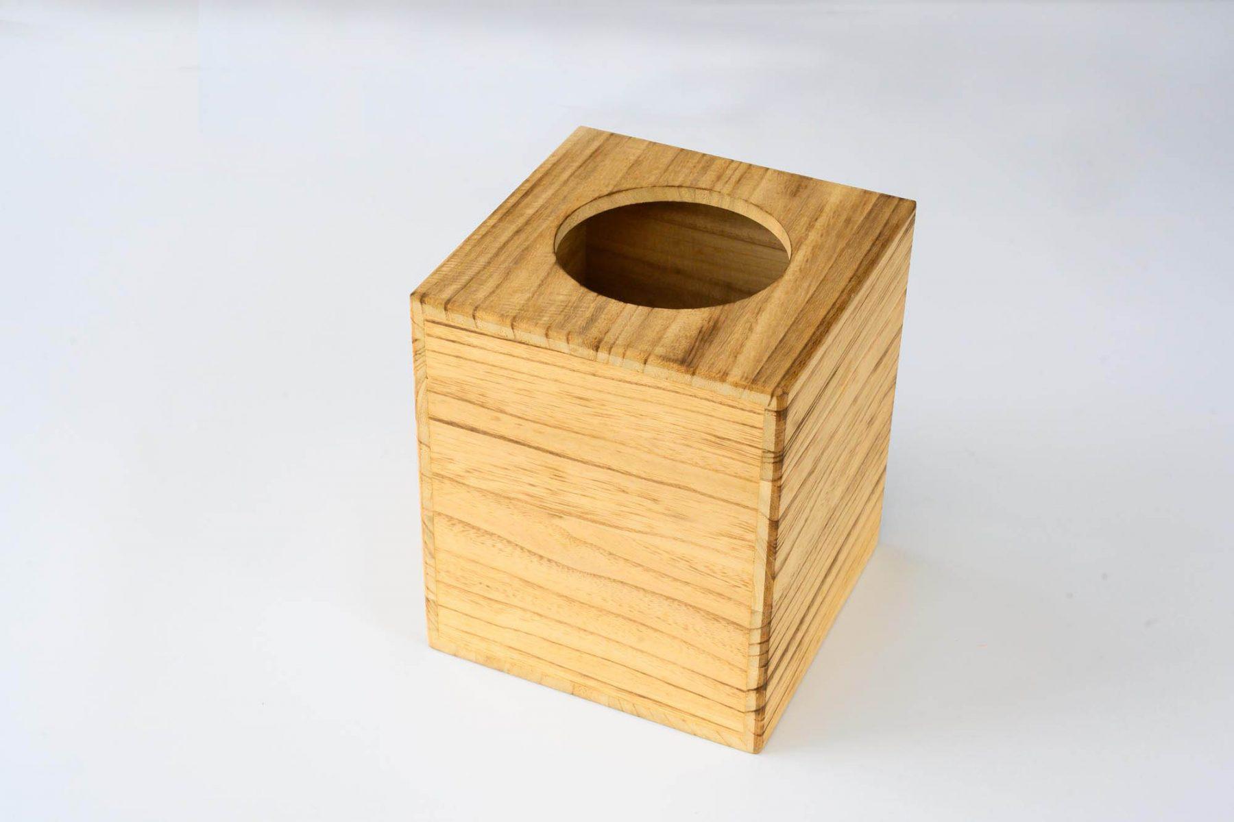 ゴミ箱k006