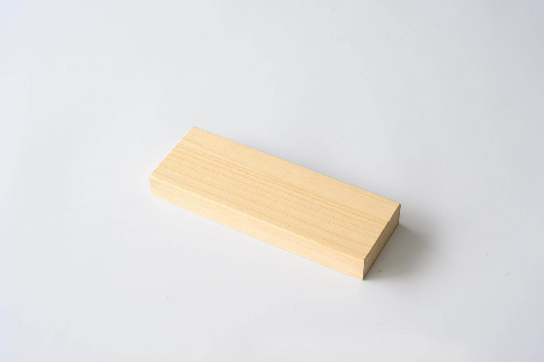 ハサミケース(桐箱)